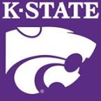 Kansas State Excite Summer Program