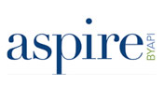 Aspire by API An Exploration of British Literatur