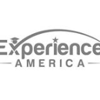 Experience America International Business and Car