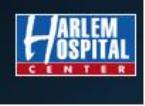 Harlem Hospital Center
