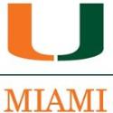 University of Miami Scholars Journalism Pre-Coll