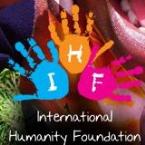 International Human Foundation Voluntourist