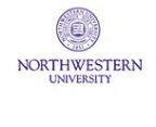 Northwestern University College