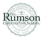 Rumson School Horizons