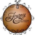 Journey Wilderness- Outdoor Behavioral Healthcare