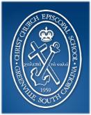 Christ Church Episcopal School