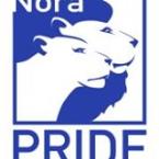 The Nora School