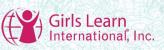 Girls Learn International-East Coast Office