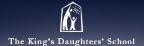 The Kings Daughters School and Center for Autism