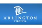 Arlington Parks and Recreation Junior Jam