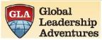 Global Leadership Adventures Peru
