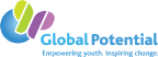 Global Potential