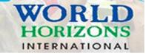 World Horizons International