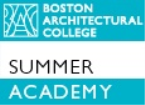 Boston Architectural College Summer Pre-College
