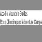 Acadia Mountain Guides Teen Adventure