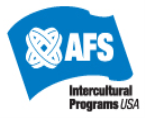 AFS Language Study Programs