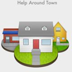 Help Around Town, Inc