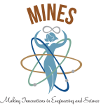 MINES - Summer Camp for Young Women