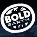 Bold Earth Adventures Boot Saddle Paddle