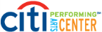 Citi Performing Arts Center Education