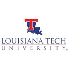 Louisiana Tech University  Summer Enrichment at T
