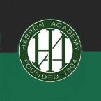 Hebron Academy Postgraduate Year