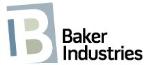 Baker Industries