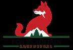 Fox Mountain Adventures