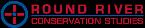Round River Conservation Studies