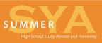 SYA Summer World Language Institute - Spain
