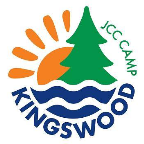 JCC Camp Kingswood