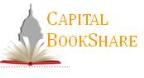 Capital BookShare