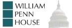 William Penn House