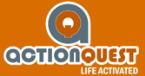 ActionQuest
