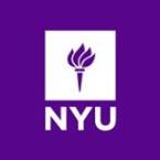 New York University Pre-College Summer  Arts