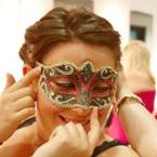 Royal Welsh College of Music  Drama  Workshops f