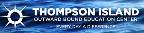 Thompson Island Outward Bound