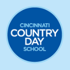 Cincinnati Country Day School