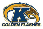 Kent State University  Kent State Soccer Camps