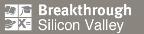Breakthrough Silicon Valley