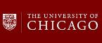 University of Chicago Summer  Space Explorers