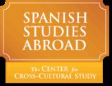 Spanish Studies Abroad Summer Term in Havana, Cub