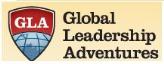 Global Leadership Adventures Guatemala