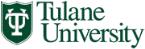 Tulane University Pre-College Summer  STEM