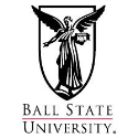 Ball State University  DesignWorks Summer Studio