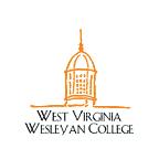 WV Wesleyan Summer Gifted Program