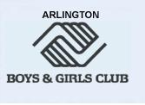 Arlington Boys  Girls Club