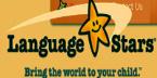 Language Stars