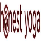 Honest Yoga Center