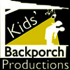 Kids Backporch Productions